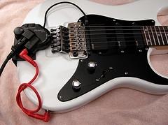Midi Guitar Pickup.jpg