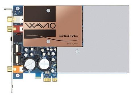 WAVIO300.jpg