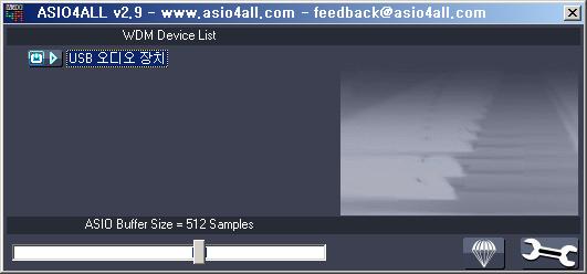 a4a4.jpg