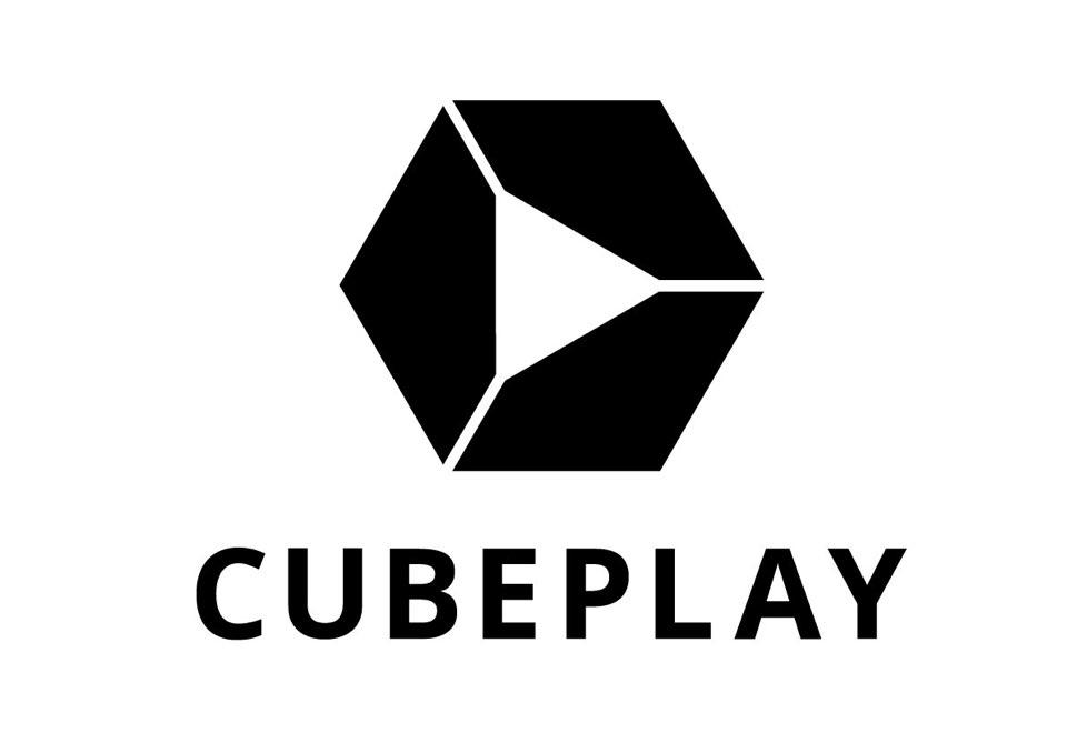 CubePlay 로고.jpg